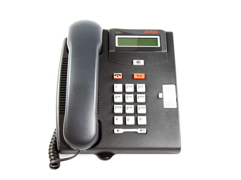 Telephone Systems & Programming - Cameron Networks